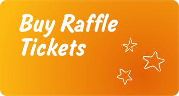 Buy raffle tickets button