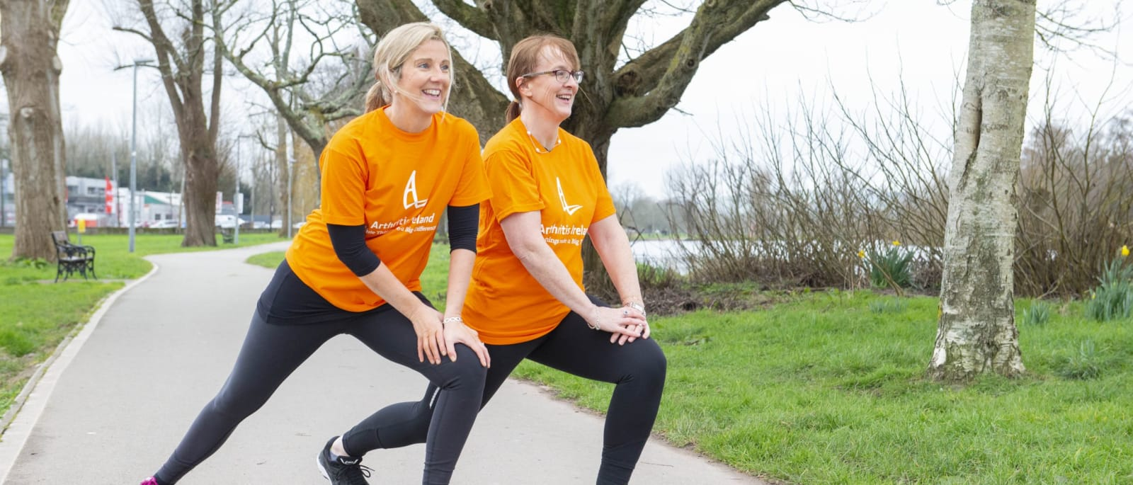 Vhi Mini Marathon
